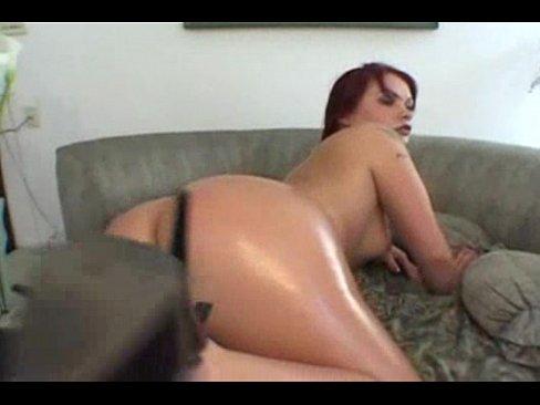 Секс с женой на камеру фильм фото 138-949