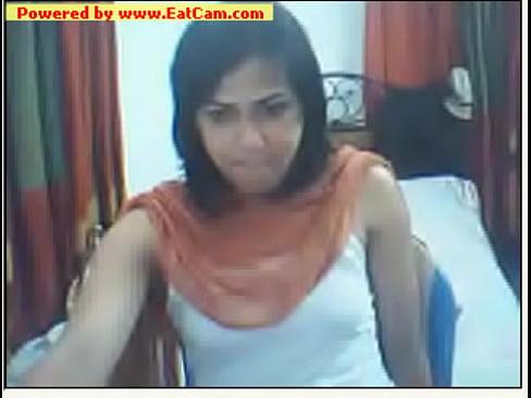 http://img-egc.xvideos.com/videos/thumbslll/2b/07/db/2b07db4715e19a132dd075bc4b9e6115/2b07db4715e19a132dd075bc4b9e6115.12.jpg