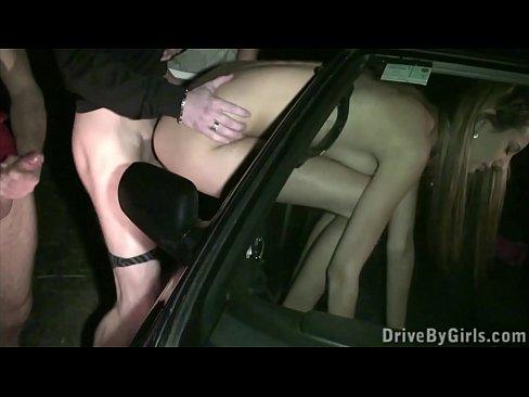 Prinde Momentul Cand Ii Pleaca Sotia La Munca Si Isi Fute Cumnata Cea Sexi Xvideos Redtube Adultxxx