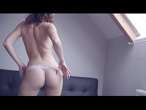 Porno Cu Mama Din Targu Jiu Fac Sex Pe Bani