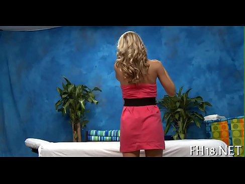 http://img-egc.xvideos.com/videos/thumbslll/2e/14/50/2e145035bd0615ff9384ad0bc1caf15f/2e145035bd0615ff9384ad0bc1caf15f.15.jpg