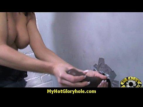 Ебля русских видео онлайн фото 646-870