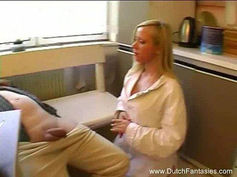 Домашнее фото одесса порно спящих и пьяных фото 308-255