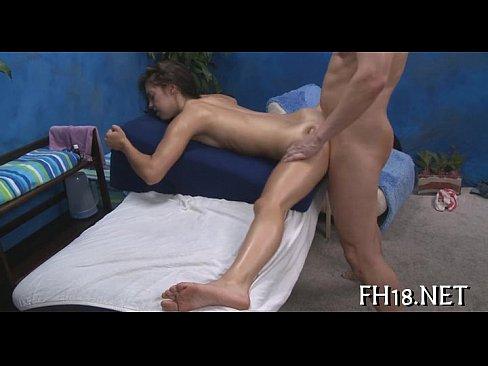 Секс в деревне реальная события онлайн фото 330-857