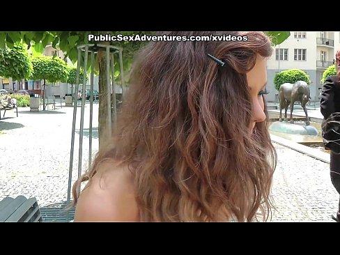 Porno Femei Mature Pizde Flocoase Futute In Parc Xxx