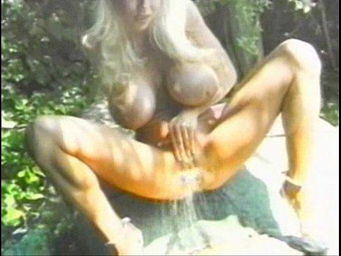 smotret-porno-elizaveta-2