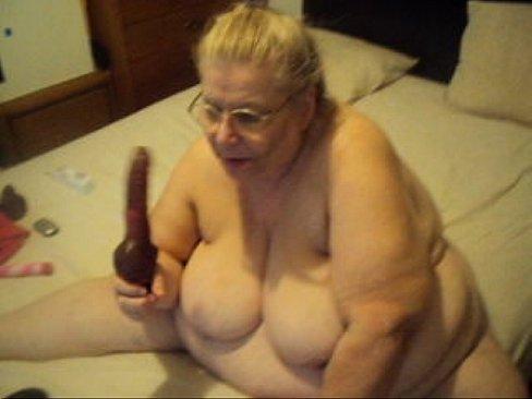 порно видео про девушка занимается секса с ботфорте на высокого каб