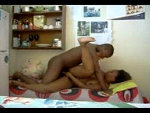Porno afro videos xxx
