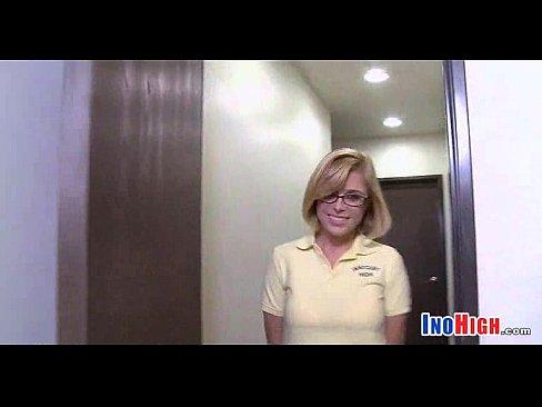 http://img-egc.xvideos.com/videos/thumbslll/33/69/08/336908ba4d96bf17e7e6f5b569cba662/336908ba4d96bf17e7e6f5b569cba662.2.jpg