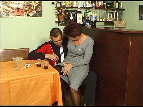 Любители Жестокого Секса Лупанули Молодую Давалку
