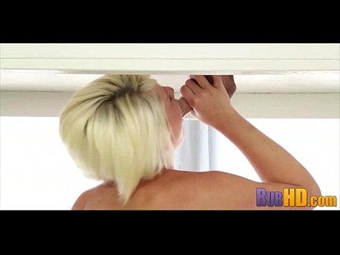 http://img-egc.xvideos.com/videos/thumbslll/34/b9/52/34b95298d1eba7364ccd2107cc3518b0/34b95298d1eba7364ccd2107cc3518b0.15.jpg