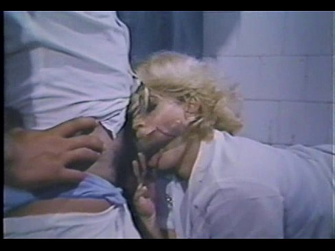Filme de sexo nacional completo com brasileiras