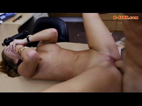 Columbience Porno Mirese Sunt Lesinate Dupa Supt Pula Nasului