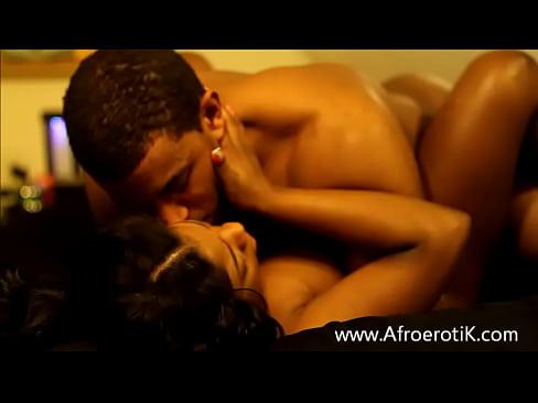 Sensual couple xxx