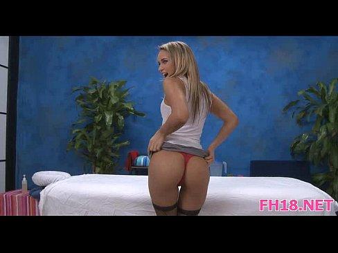 http://img-egc.xvideos.com/videos/thumbslll/35/da/d4/35dad4a6c261a1e29b89700f26bcb39b/35dad4a6c261a1e29b89700f26bcb39b.3.jpg