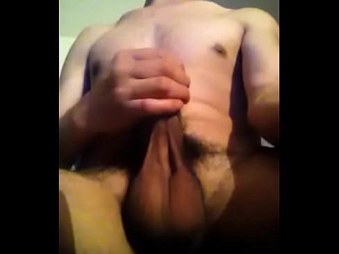 http://img-egc.xvideos.com/videos/thumbslll/36/15/31/3615315942ca1c614cfefc07506a3f34/3615315942ca1c614cfefc07506a3f34.3.jpg