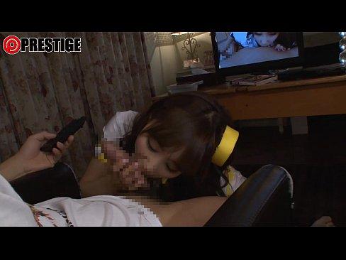 エロの理想郷wあやみ旬果の風俗タワーフルコースww – おっぱい動画見放題