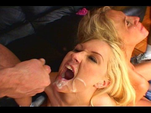 Кончили глубоко порно ролики