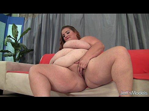 Super Big Titties and Sex Toys