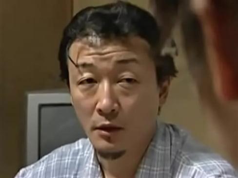 五十路の痴女の無料jyukujyo動画。五十路眼鏡の熟痴女の誘惑