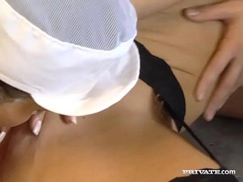 Doua Asistente Fac Sex Cu Sandra Romain ,Romanca Regina Porno