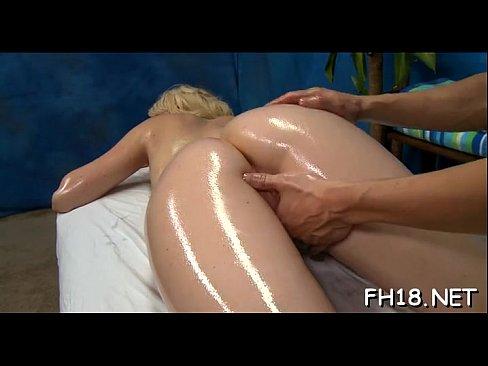 http://img-egc.xvideos.com/videos/thumbslll/38/50/61/385061cf597420548b4f7565ee4af4bf/385061cf597420548b4f7565ee4af4bf.15.jpg