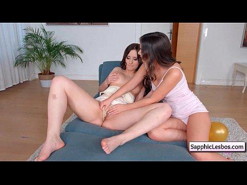 Впервый раз в узкую попу порно видео фото 562-236