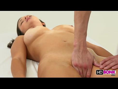 Порно с училкой фихзры фото 741-590
