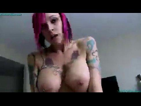 Filme Porno Gratis Cu Curve Emoo Ce Sunt In Cautare De Pula
