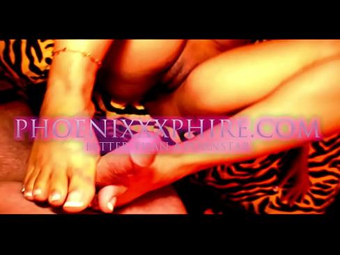 PhoenixxxPhire