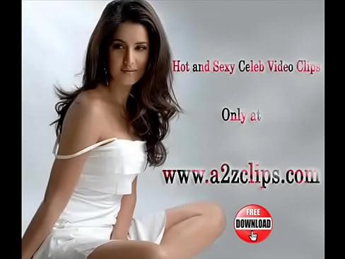http://img-egc.xvideos.com/videos/thumbslll/3c/dc/f5/3cdcf5c3fb29860f7124283737fb7169/3cdcf5c3fb29860f7124283737fb7169.1.jpg
