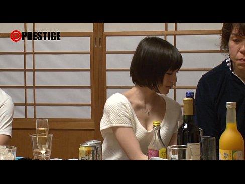 【快感】鈴村あいりの淫らで超敏感なほろ酔いSEXw – おっぱい動画見放題