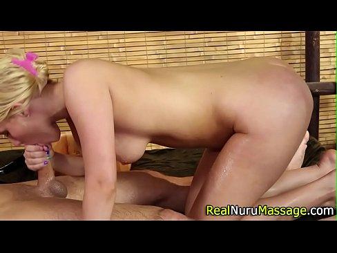 Porno Xxx Loredana Chivu Acepta Sa Suga Pula La Munte