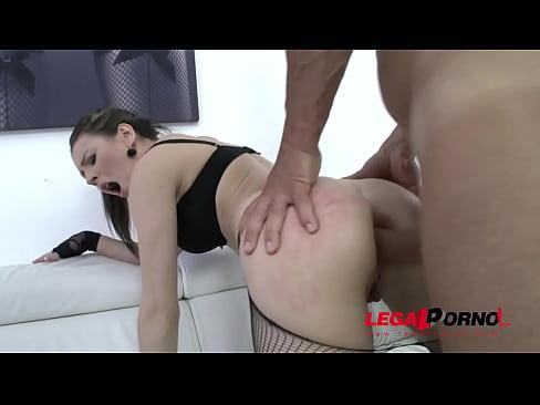 Filme Porno Cu Mame Violate Si Futute Tare In Cur