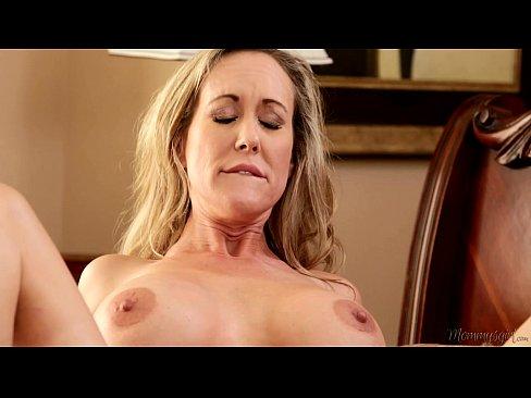 порно лесби взрослых 24 видео