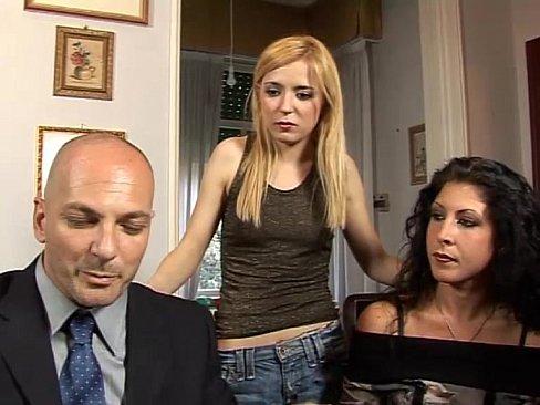 Filmes Porno No Bucetas Porno