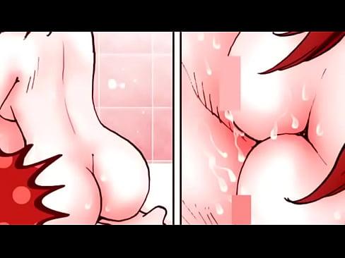 """Japan Fetish Femdom GIrls Club"" Girls' XXX photos are here!"