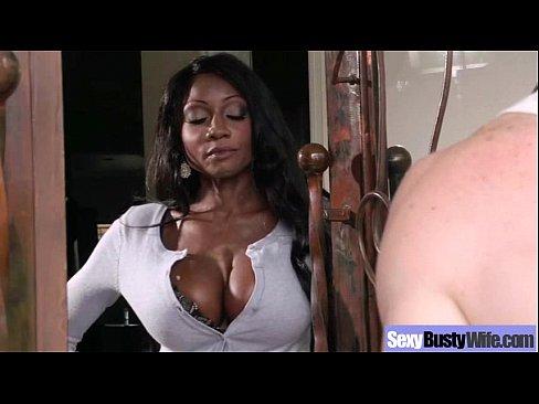 http://img-egc.xvideos.com/videos/thumbslll/43/91/b2/4391b215e9cccfe599f3b92880f7166a/4391b215e9cccfe599f3b92880f7166a.8.jpg