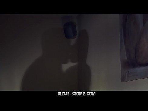 Film Porno Gratis Cu Fete Din Romania Ce Se Fut Noaptea
