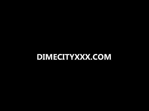 DIMECITYXXX.COM GOGO FUKME XXX