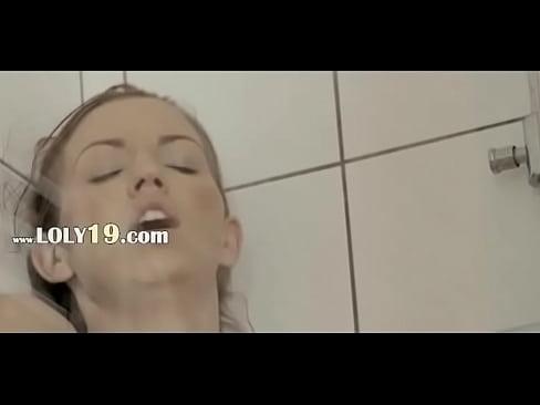 http://img-egc.xvideos.com/videos/thumbslll/45/bb/ae/45bbae23df658fc3d2b46d0a5a3513c0/45bbae23df658fc3d2b46d0a5a3513c0.15.jpg