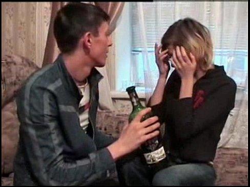 Пьяная русская деваха смотреть фото 646-489