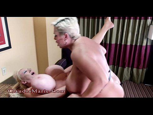 Filme Xxx Cu Sex Brutal Cu Cele Mai Tatoase Mature