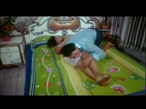 bangla hot song  29