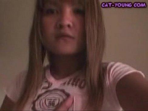 http://img-egc.xvideos.com/videos/thumbslll/47/89/3c/47893c8f9e131fafe15106bf52161ce1/47893c8f9e131fafe15106bf52161ce1.3.jpg