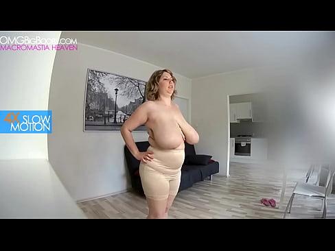 http://img-egc.xvideos.com/videos/thumbslll/48/36/c2/4836c28c433c86df9d4966a1b2cc6c25/4836c28c433c86df9d4966a1b2cc6c25.14.jpg