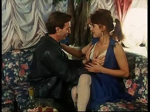 Filme Porno Vintage Italiano Com Coroa Gostosa