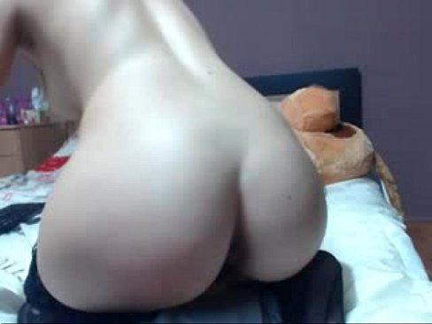 Ohmibod putas peruanas maduras