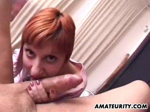 Порно армеанцки видо фото 424-129