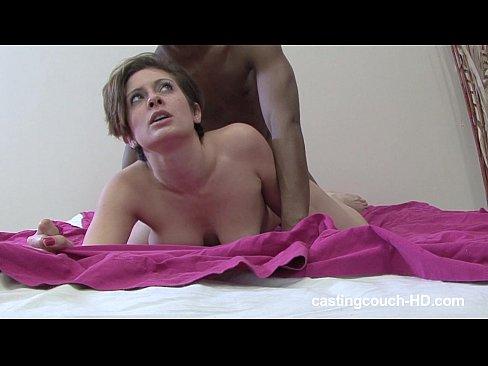 Скачать нежный красивый секс чераз торрент фото 287-154